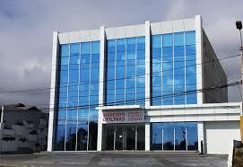 mydoor-arrienda-nuevas-oficinas-a-superintendencia-de-educacion